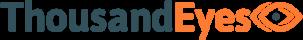 ThousandEyes-Logo
