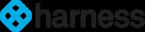 harness_logo