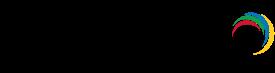 manageengine_light-xepernoweb